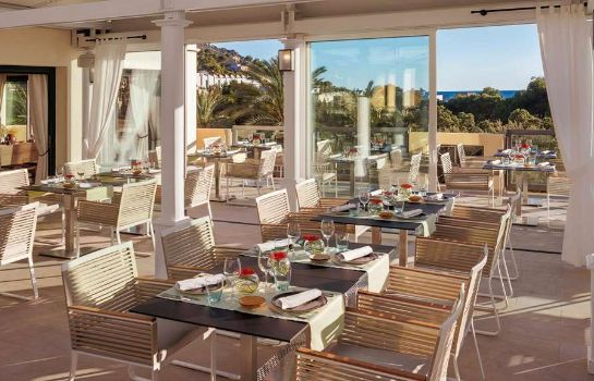 Ristorante Steigenberger Golf & Spa Resort Camp de Mar