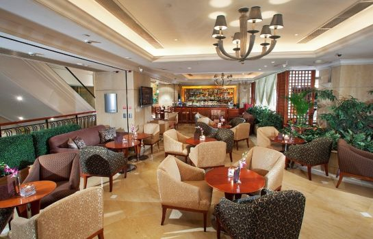 Hotel-Bar Harbour Plaza North Point