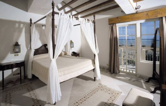 Suite Movenpick Resort and Spa El Gouna