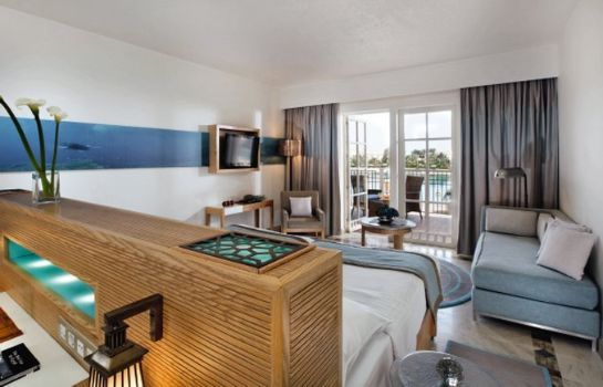 Room Movenpick Resort and Spa El Gouna