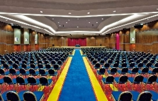 Convention hall Kipriotis Panorama Hotel & Suites
