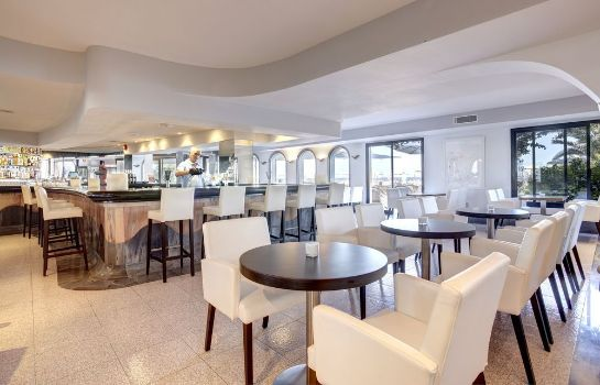 Hotelbar operated by Grupotel - Adults only Sensimar Aguait Resort