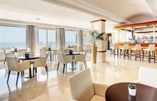 Restaurant operated by Grupotel - Adults only Sensimar Aguait Resort