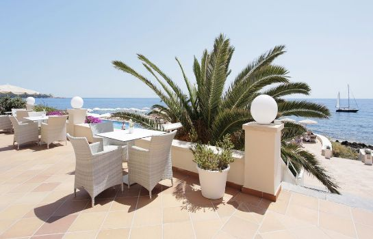 Terras operated by Grupotel - Adults only Sensimar Aguait Resort