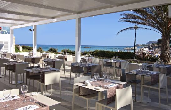 Restaurante Son Moll Sentits Spa - Adults Only