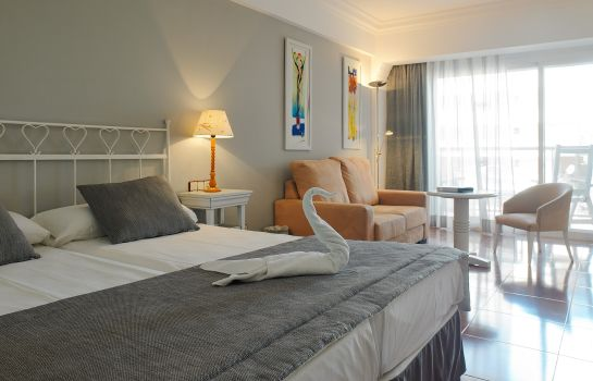 Junior Suite Myseahouse Neptuno