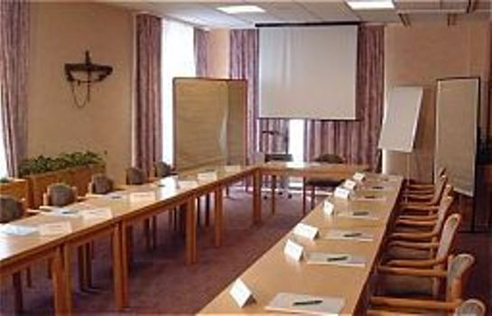 Conference room Taunus-Residence