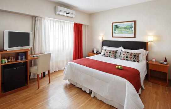 Double room (superior) Waldorf