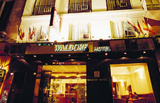 Picture Waldorf