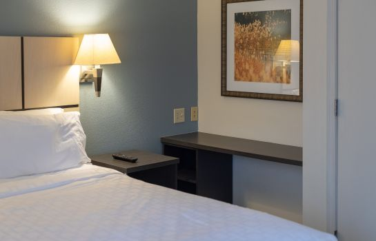 Suite Candlewood Suites PITTSBURGH-AIRPORT