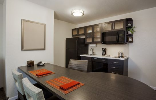 Suite Sonesta Simply Suites Fort Worth