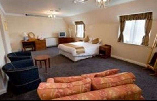 Suite The Pear Tree Inn