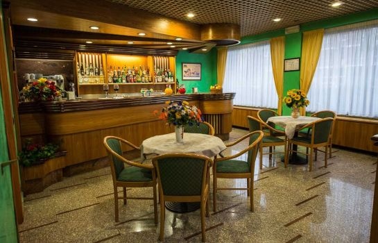 Hotel-Bar Domenichino