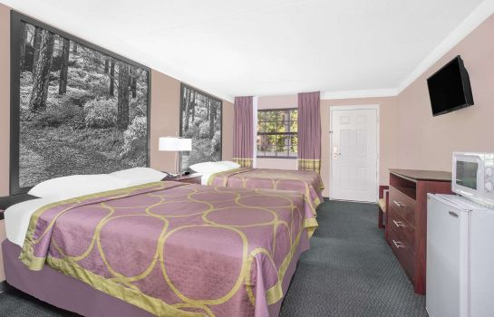 Room Baymont Inn & Suites Atlanta West/Austell
