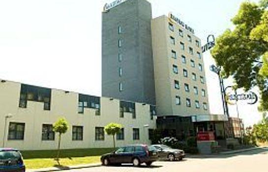Fußboden Haag ~ Hotel in den haag ibis styles den haag city centre