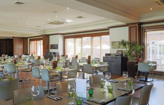 Restaurant Holiday Inn GUILDFORD