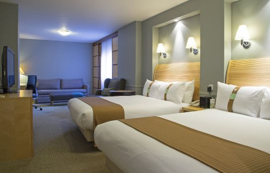 Suite Holiday Inn GUILDFORD