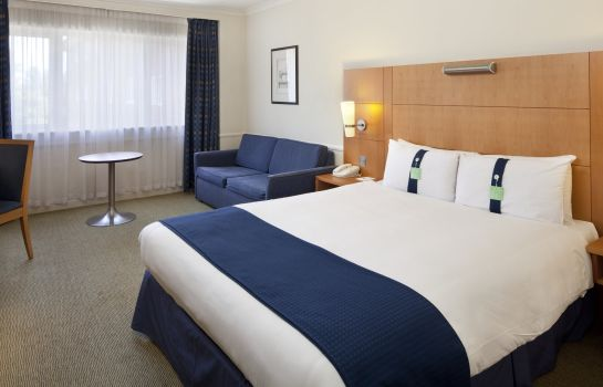 Room Holiday Inn GUILDFORD