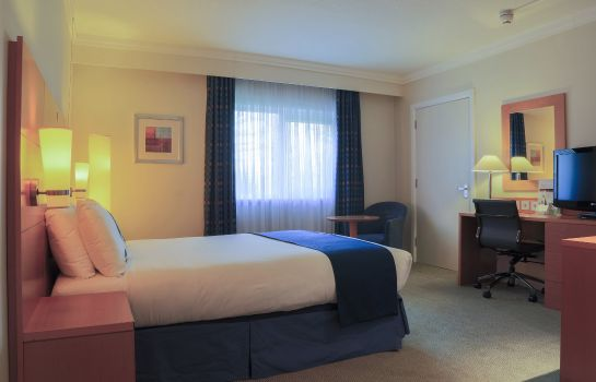 Chambre Holiday Inn GUILDFORD