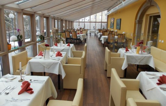 Restaurant 1 Zur Post Landgasthof