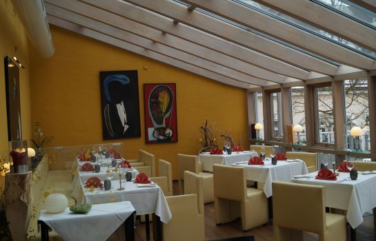 Restaurant Zur Post Landgasthof
