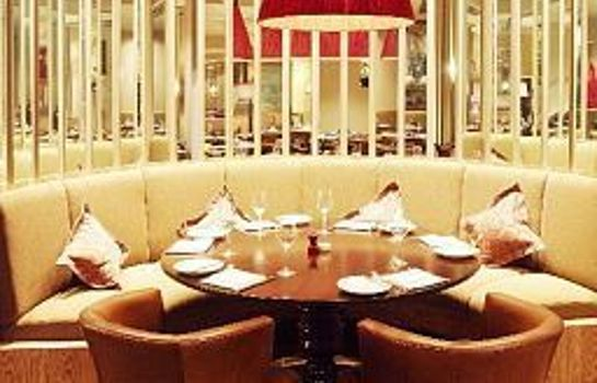 Restaurante THE MARYLEBONE HOTEL