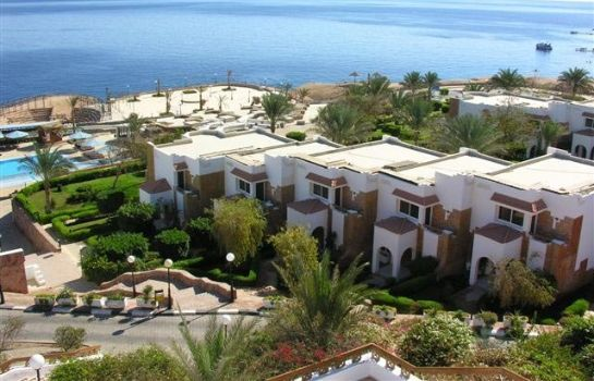 Hotel Pyramisa Sharm El Sheikh Resort Great Prices At Hotel Info