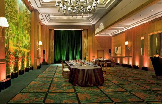 Conference room Sofitel New York