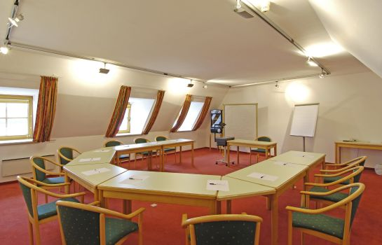 Conference room Landhotel Wachau