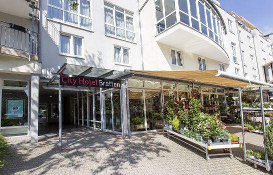 Bretten Hotel