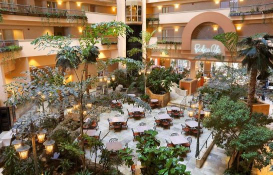 Hotelhalle Embassy Suites by Hilton Monterey Bay Seaside