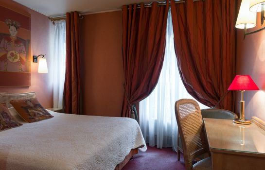 Room Neuilly Park
