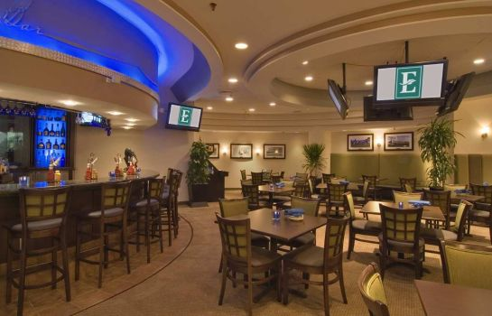 Hotelbar Embassy Suites by Hilton Minneapolis Airport