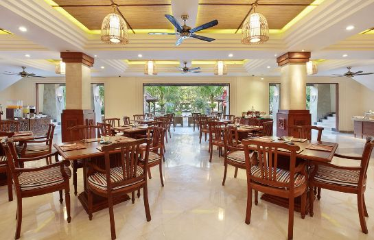 Restaurant The Grand Bali Nusa Dua