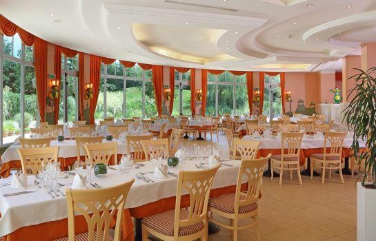 Gardaland Hotel Resort - Castelnuovo del Garda – Great prices at ...