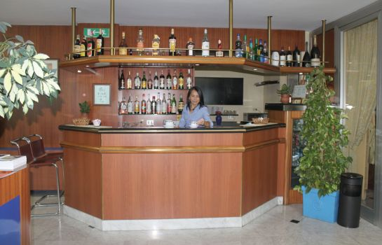 Hotel-Bar Arizona