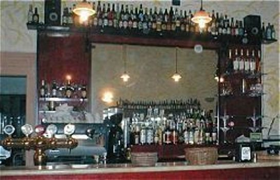Hotel-Bar Pasta Pizza e Locanda