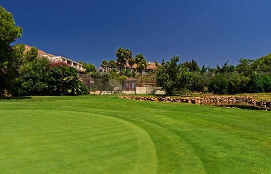 Info Lindner Golf Resort Portals Nous