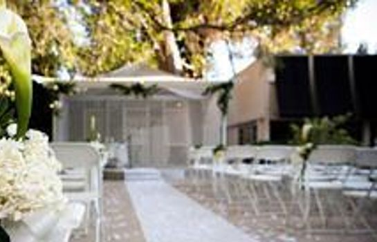 Info THE SPORTSMEN LODGE HOTEL-STUDIO CITY