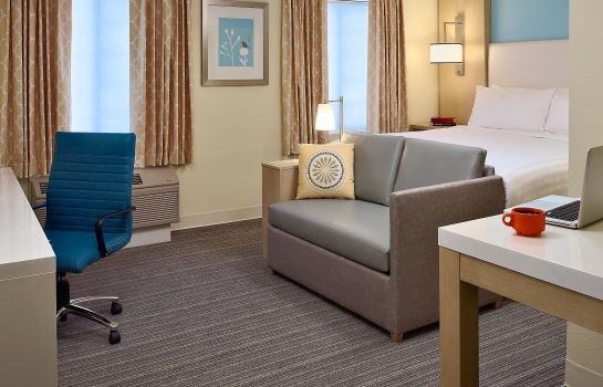 Suite Sonesta ES Suites Burlington