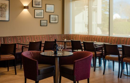 Hotel bar Rochestown Lodge Hotel & Spa Dublin