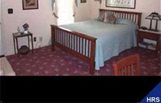 Kamers HARRISON HOUSE BED AND BREAKFAST