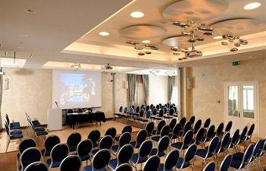 Meeting room Hotel Lapad