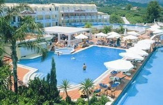 Picture Palazzo di Zante - All Inclusive