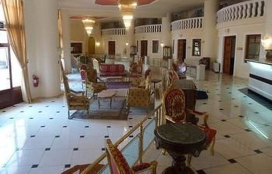 Interior view Palazzo di Zante - All Inclusive