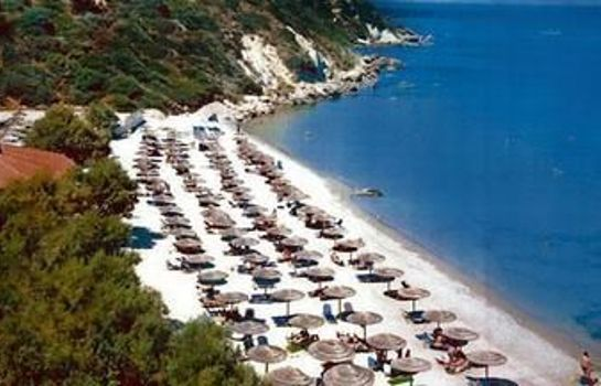 Beach Palazzo di Zante - All Inclusive