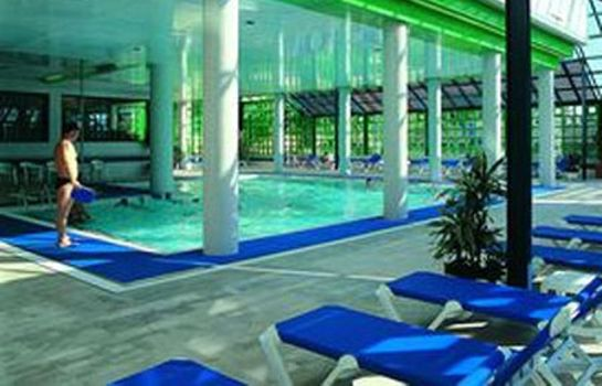 Hotel Solverde SPA U0026 Wellness Center   Vila Nova De Gaia U2013 Great Prices At  HOTEL INFO