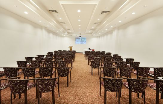 Meeting room SPA Hotel Colossae Thermal