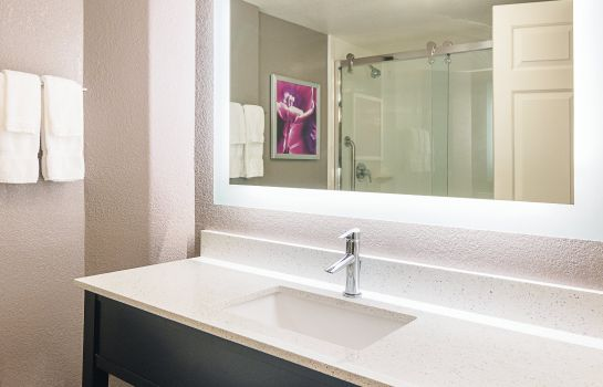 Suite La Quinta Inn and Suites Phoenix Scottsdale