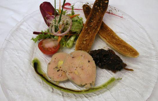 Cuisiniste Portet Sur Garonne Cuisine Arthur Bonnet Modles Sur